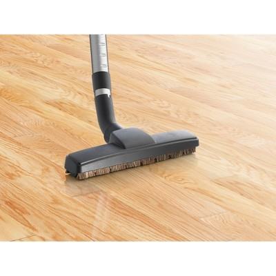 SH40070 Air Canister Bagless Vacuum