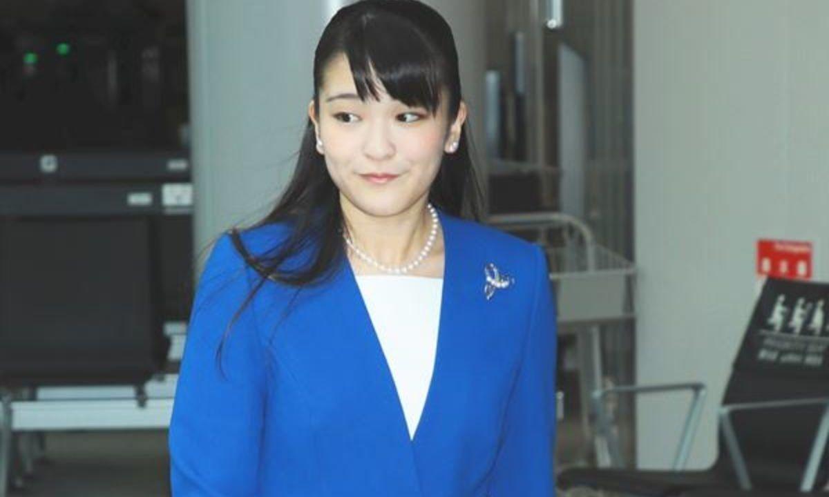 ななめ 皇室 皇族の「人権」どこまで? 目につく「不自由さ」:朝日新聞デジタル