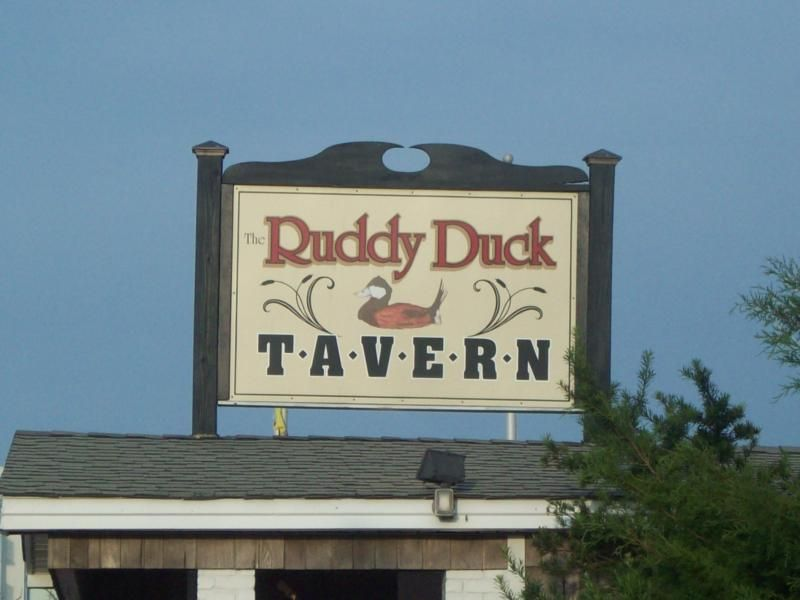 Ruddy Duck Tavern Morehead City Nc Love Eating By The Water Delicious Food