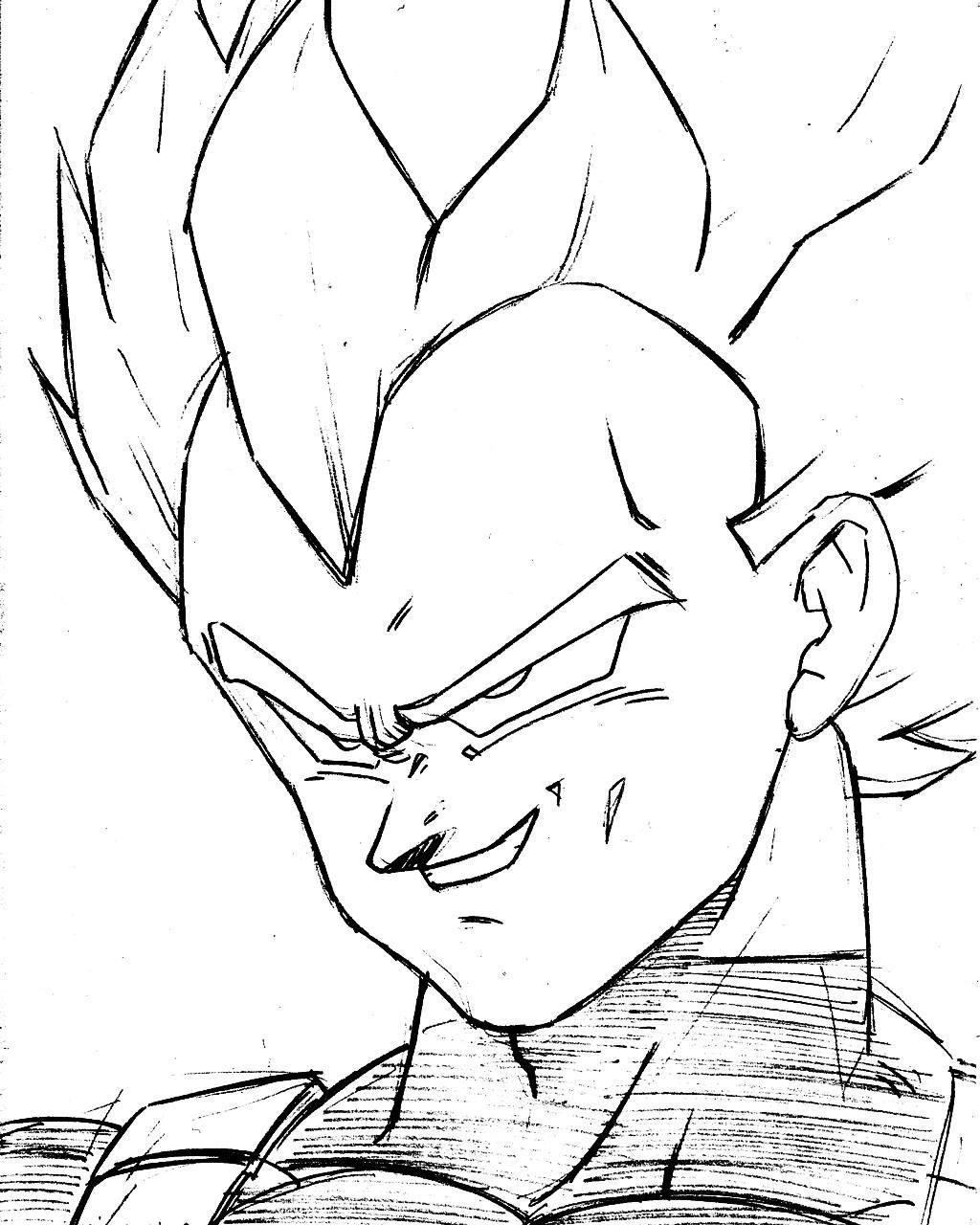 Nenhuma Descricao De Foto Disponivel Anime Dragon Ball Super Sketches Anime Dragon Ball