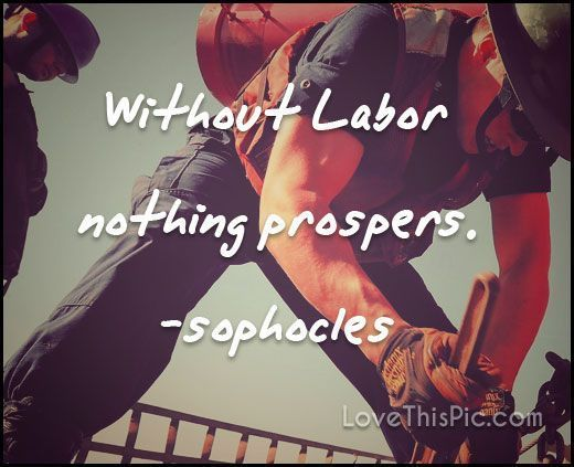 Without labor labor day labor day quotes labor day quote happy labor day quotes happy labor day quote #labordayquotes Without labor labor day labor day quotes labor day quote happy labor day quotes happy labor day quote #labordayquotes Without labor labor day labor day quotes labor day quote happy labor day quotes happy labor day quote #labordayquotes Without labor labor day labor day quotes labor day quote happy labor day quotes happy labor day quote #labordayquotes