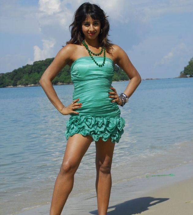 #Sanjjanna wants film strike to end