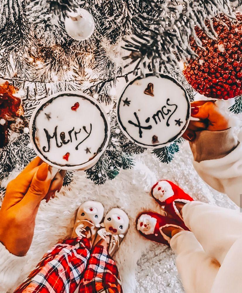 christmasmood, christmasjoy,christmasday, christmasparty,christmasgifts, christmascheer,christmastime ,christmastree,Christmas,howto,christmas, christmasdiy ,diy ,artsandcrafts, christmascrafts ,doityourself ,christmasideas, New Year, Lightroom, vsco, free lightroom, free lightroom mobile, instagram, btanding, adobe lightroom,photo editing, bright, vintage, aesthetic, portrait, best presets, summer, mint preset, white preset, cream preset, coffee preset, instagram preset, iphone preset.
