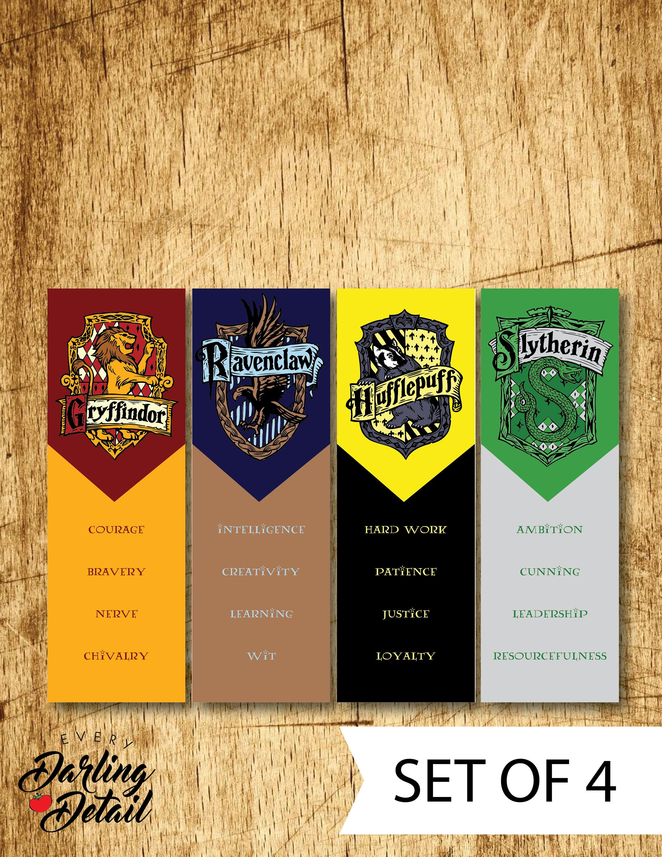 Vans x Harry Potter Line is Now Available! The Leaky