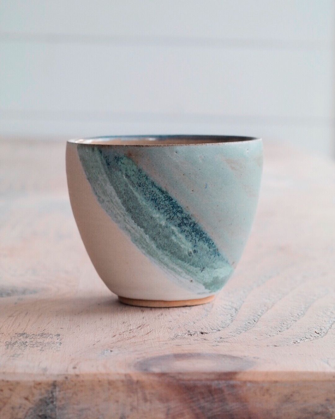 Kara Leigh Ford Pottery On Instagram March Shop Update Is Now Live I Hope You Have Had A Peaceful Sunday Folks With Images Pottery Pottery Place Thrown Pottery