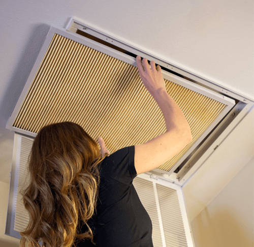 Pin By Elia On Drawings In 2020 Air Conditioning Filters