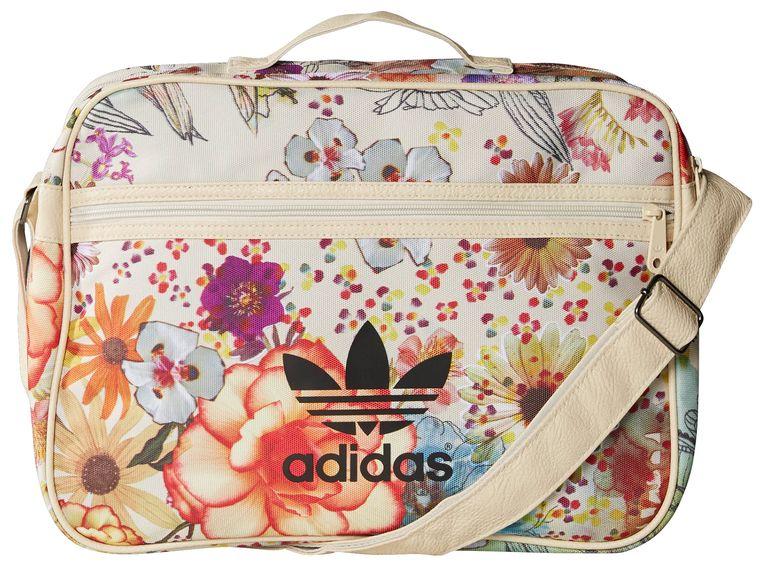 adidas essentials bag