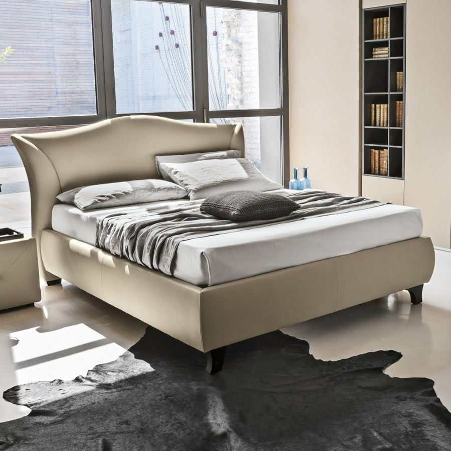 Maddalena nel 2019 beds letti bed furniture e couch for Tomaselli armadi