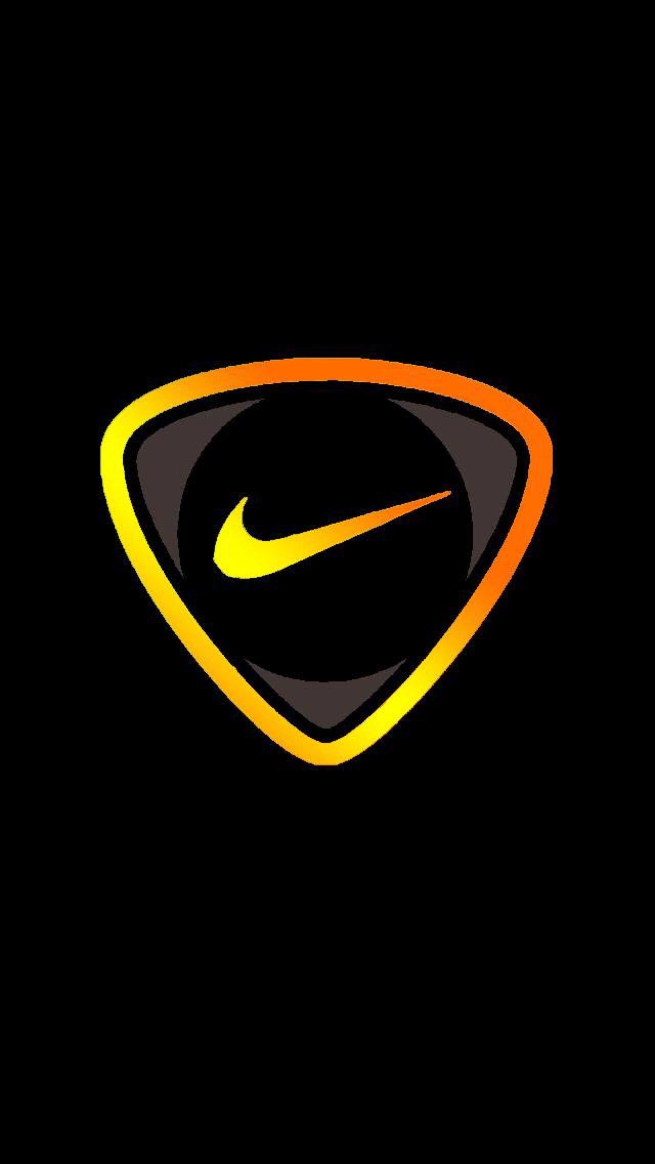 Idea By Drippy Penz On Nike Wallpapers Nike Wallpaper Nike Logo