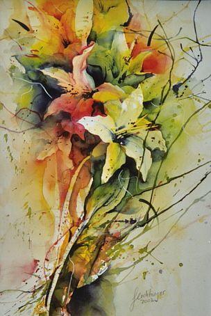 Lilien 2 16.jpg (304×454)