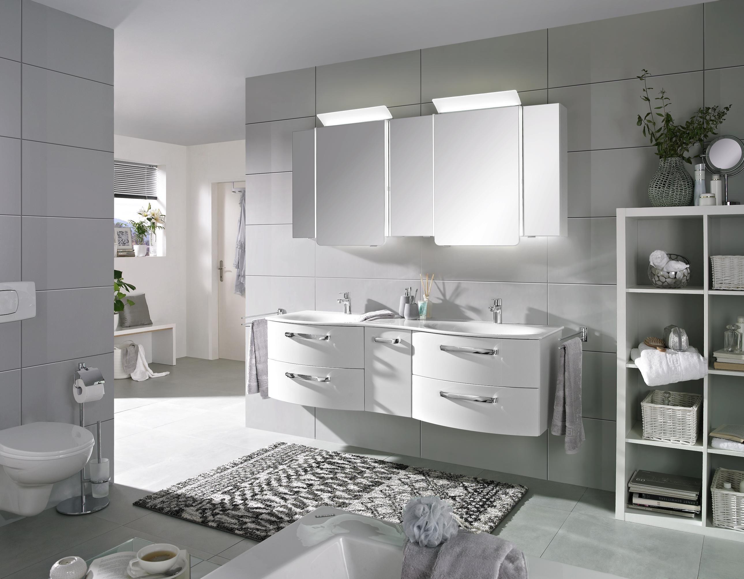 Deckenbeleuchtung Badezimmer ~ 150 best badezimmer images on pinterest