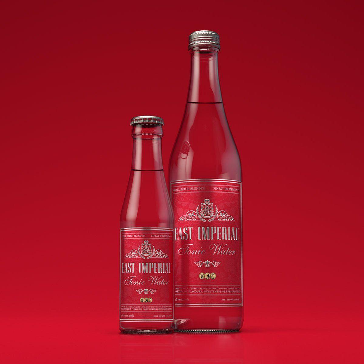 Rogue Brutal Ipa Bitter Citrus Grapefruit Delicious Beer Beer Brands Beer Collection