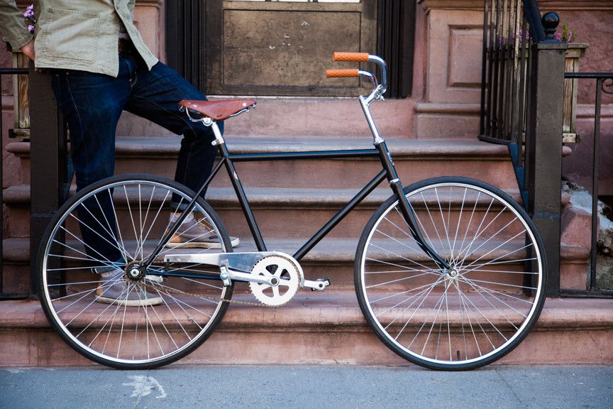 Latest News In 2020 With Images City Bike Men City Bike