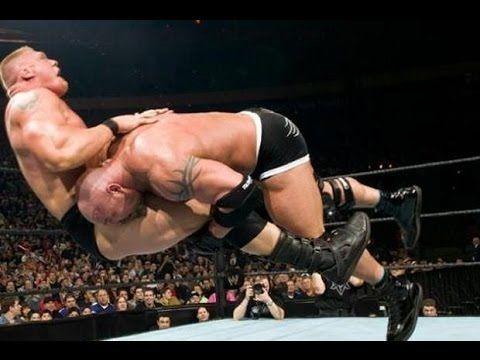 Pin By Weezy On Wwe Brock Lesnar Wwe Survivor Series Wwe Top 10