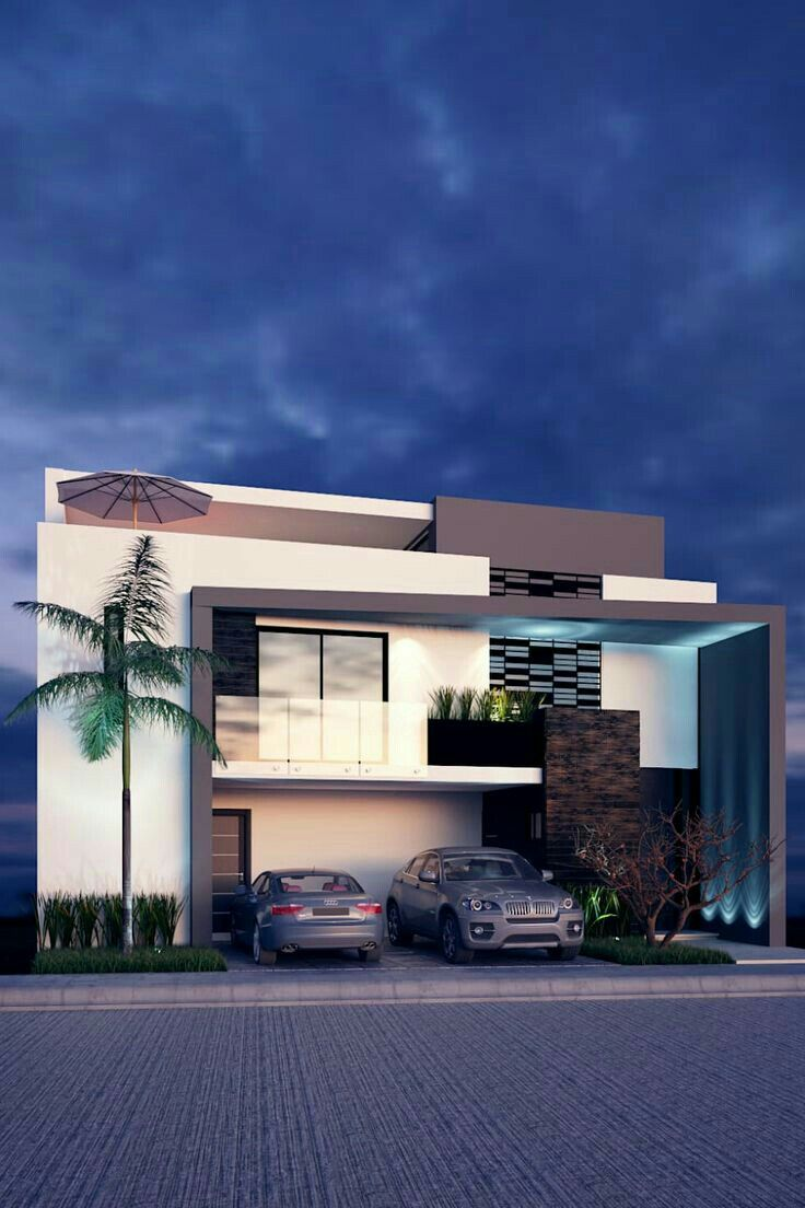 Pin by jaffa on konut pinterest house design new home designs and also rh