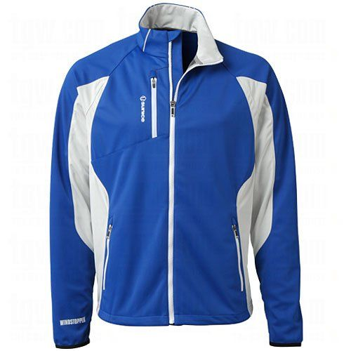 Pin Szerzője Ferenc Gutai K 246 Zz 233 T 233 Ve Itt Ski Jackets For Men