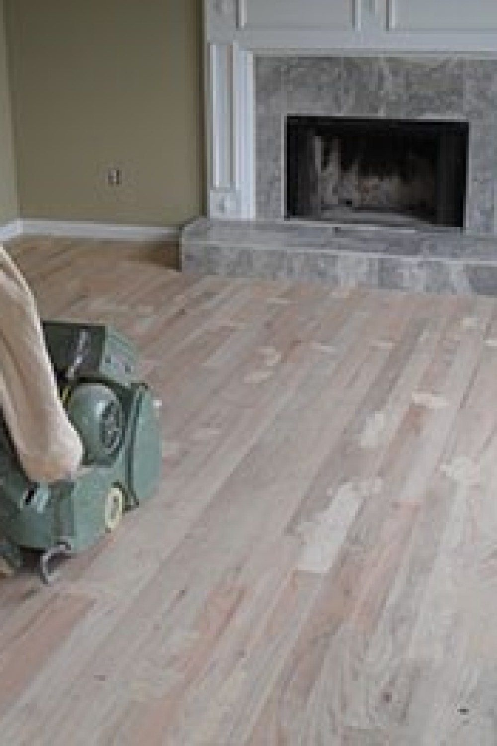 How Much Does It Cost For Hardwood Floors 1500 Sf? in 2020