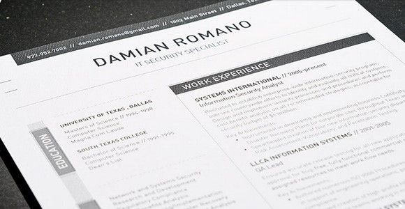 Top 9 Best And Free Websites (CV) Check Top 9 Best Resume Builder Websites  To Create Your Resume Online. Free Online Resume Builder Sites Will Help To  ...