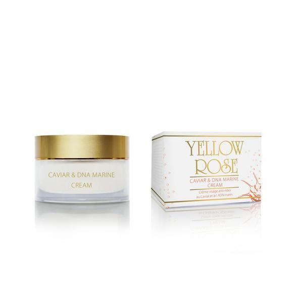 caviar hydro anti cellulite slimming cream
