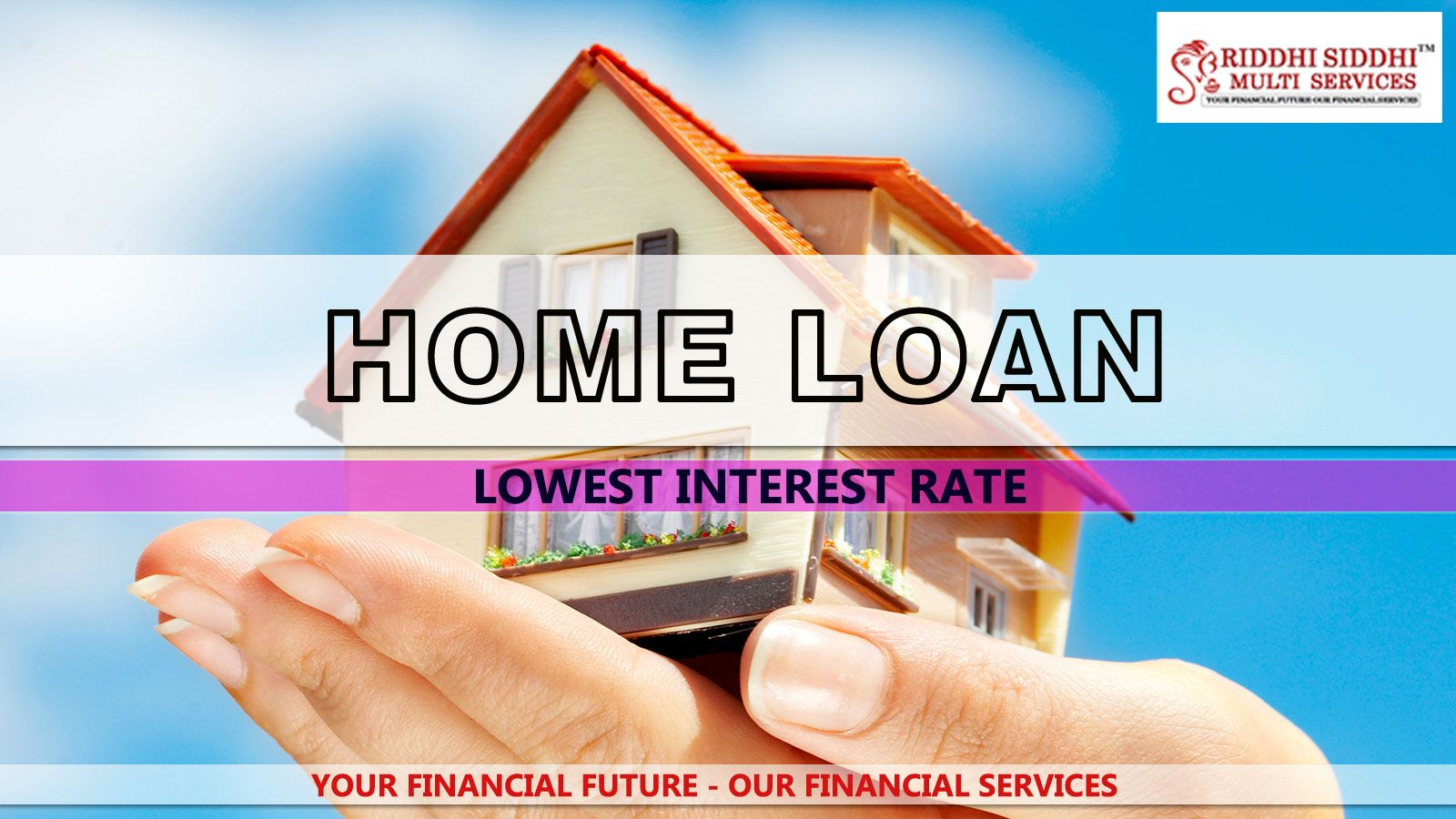 Best Home Loans With Attractive Interest Rates In India From
