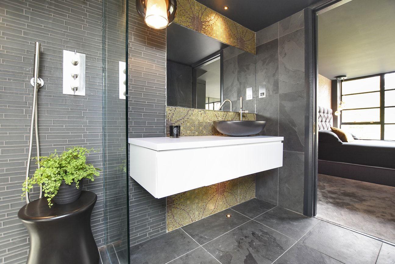 Bathroomsbydesign Is One Of The Uk S Leading Bathroom Retailers Championing Design Excellence I Bathroom Interior Design Bathroom Solutions Bespoke Bathroom