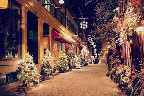 grafika christmas, snow, and winter
