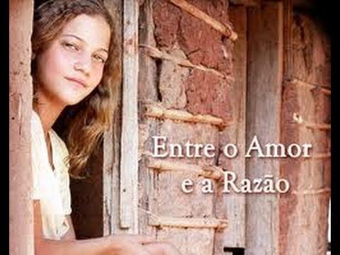 Ai Que Vida Entre O Amor E A Razao Filmes Musica E Amor
