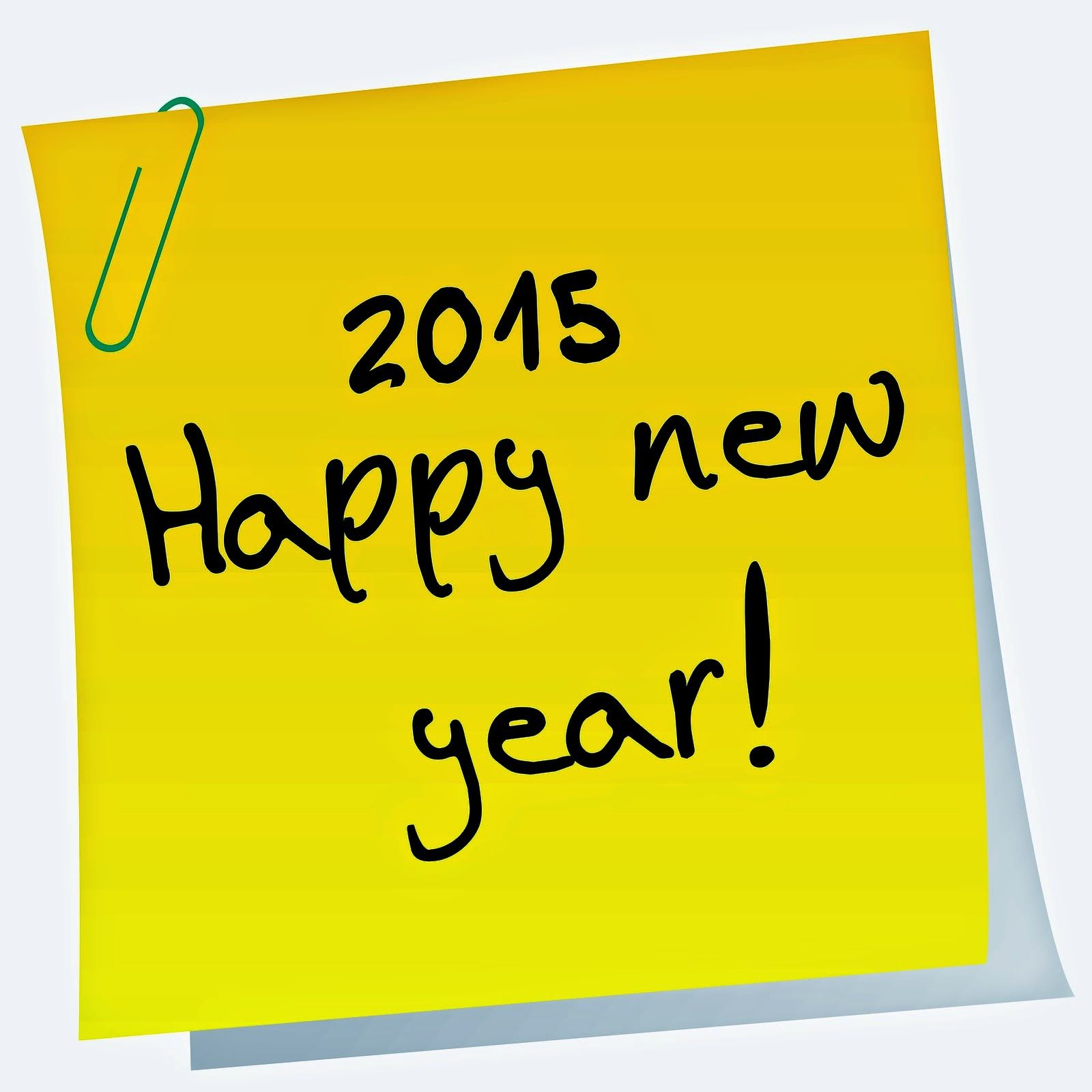 Happy new year 2015 whatspp status new year 2015 whatsapp wishes happy new year 2015 whatspp status new year 2015 whatsapp wishes kristyandbryce Images