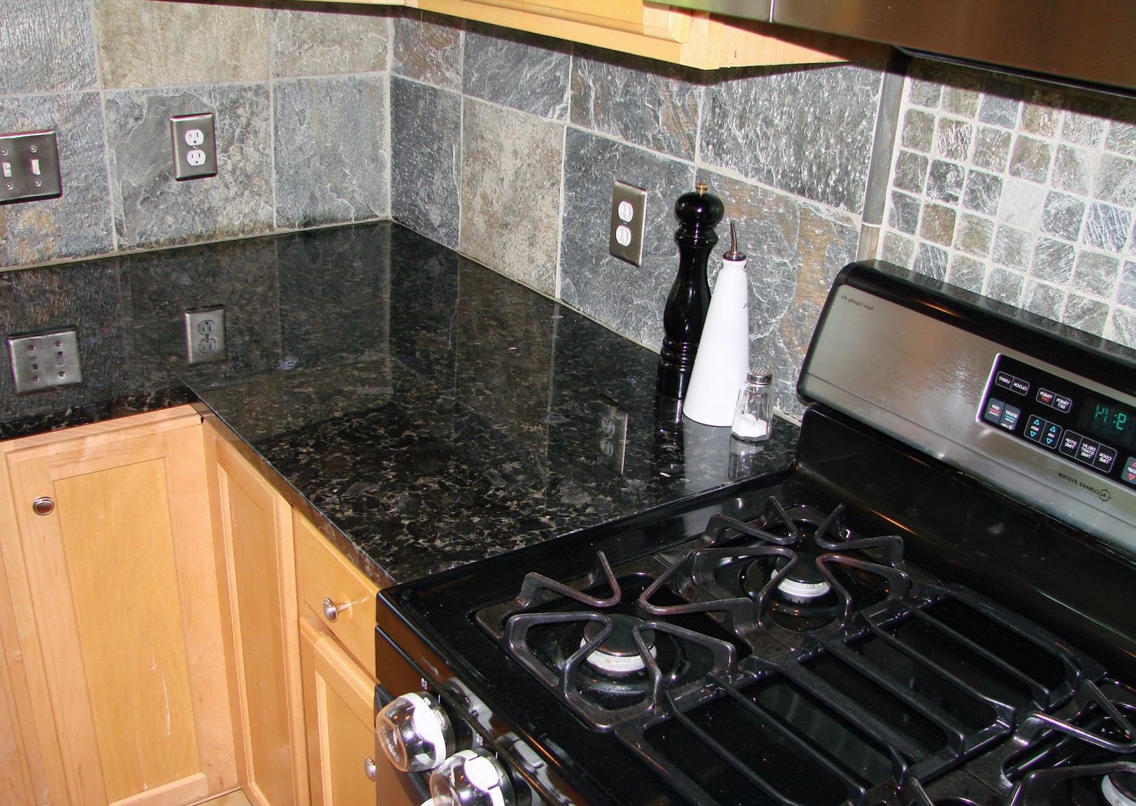 99+ Labrador Antique Granite Countertops   Unique Kitchen Backsplash Ideas  Check More At Http: