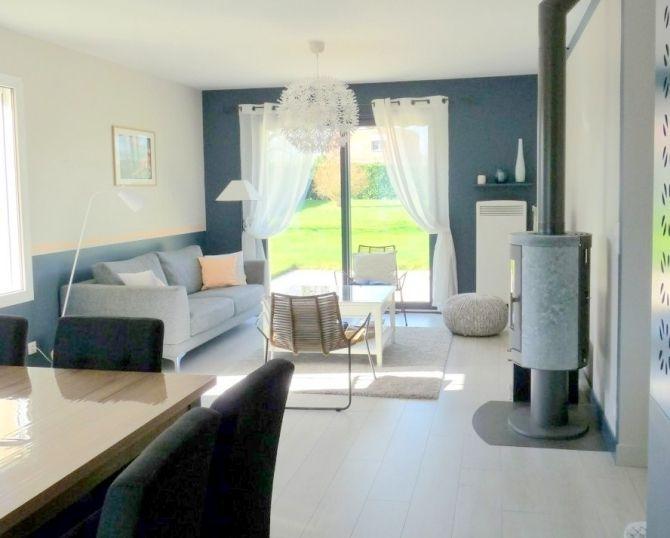 r sultat de recherche d 39 images pour grande piece a vivre design pinterest avant apr s. Black Bedroom Furniture Sets. Home Design Ideas