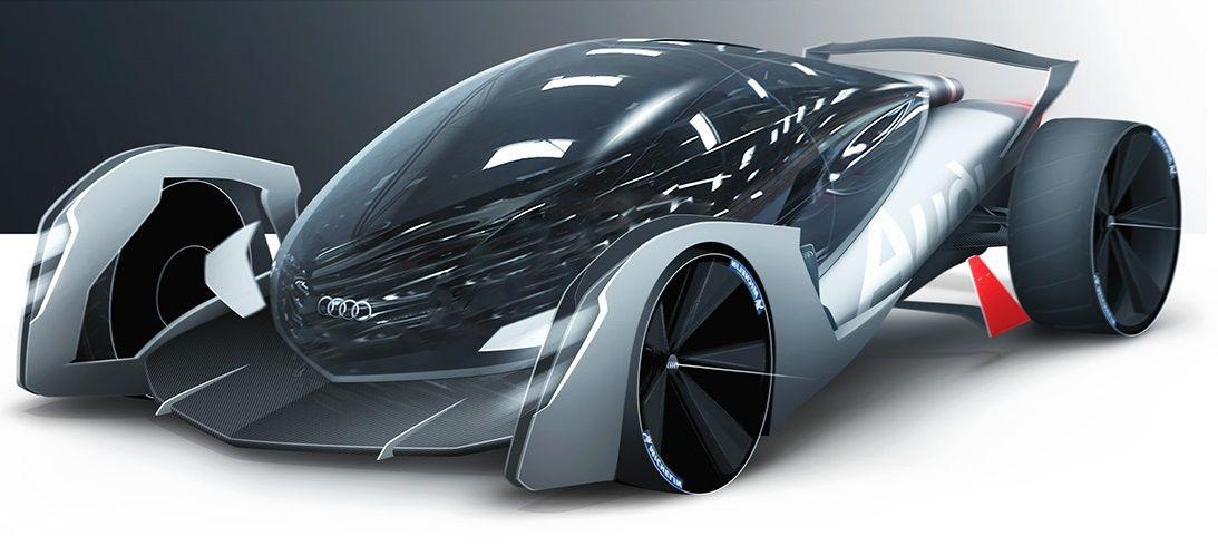 Audi R9 Panigale Auto And Transport Pinterest Audi Automotive