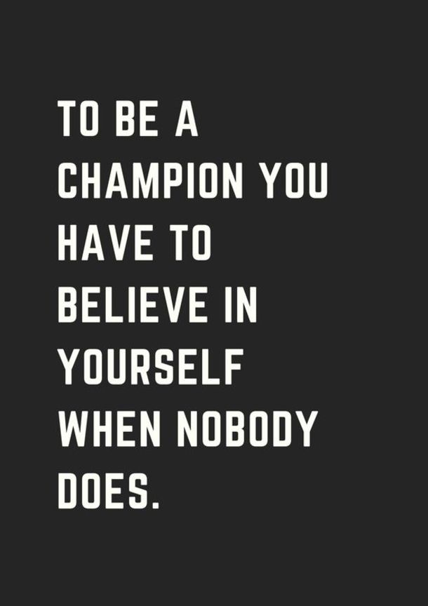 Top Motivational & Inspirational Quotes Of The Day