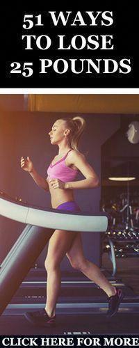 Quick weight loss tips in 2 weeks #fatlosstips :) | methods to reduce weight#weightlossjourney #fitn...