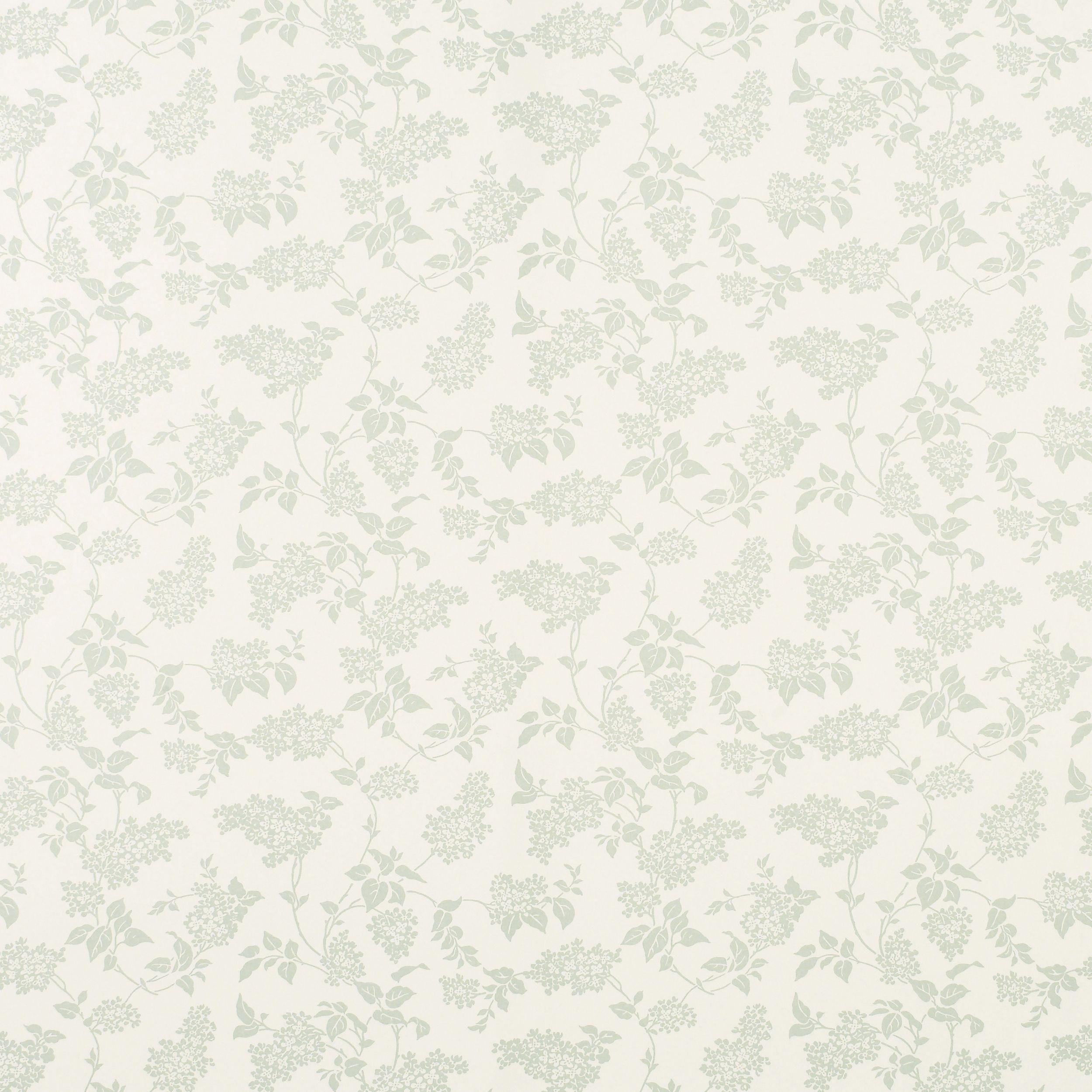 Ashley weiß laura ashley floralen tapeten der stuhl bücherregale flieder treppe stair landing egg