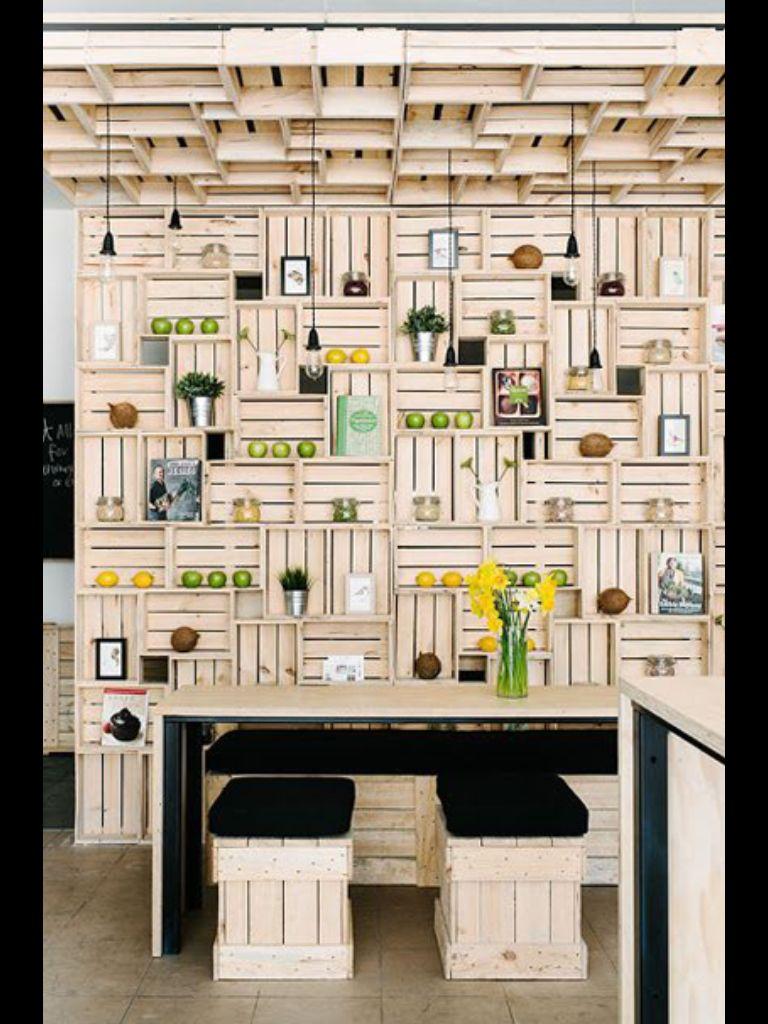 awesome inspiring decor more. Black Bedroom Furniture Sets. Home Design Ideas