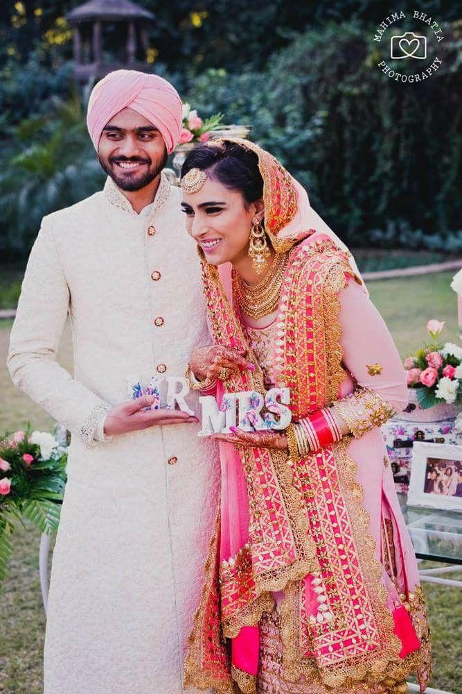 Pin de Priya Gunasekkaran en Brides | Pinterest