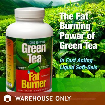 Garcinia cambogia whole fruit powder