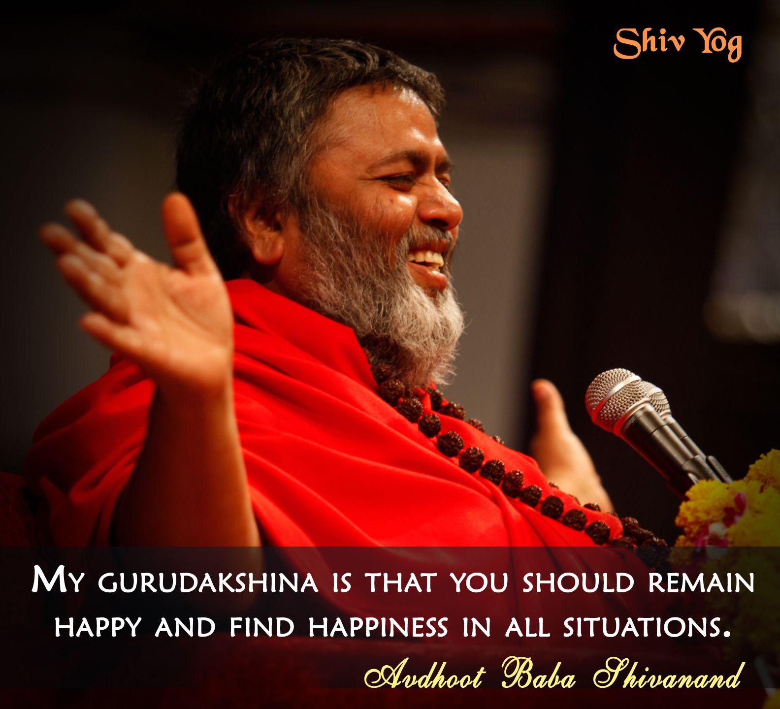 55 Best Shivyog Quotes Images Teachings Babaji Spirituality