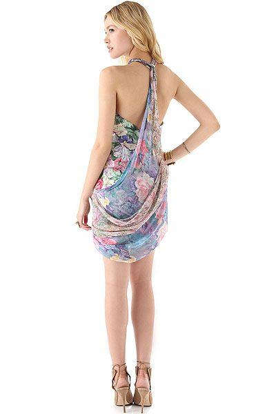 Zimmermann-balance-printed-dress