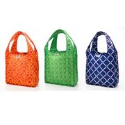Adorable reusable bags. Great for shopping, lunches, pool gear
