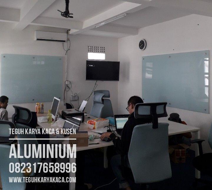Papan Tulis Kaca Di Bandung 0823 1765 8996 Papan Tulis