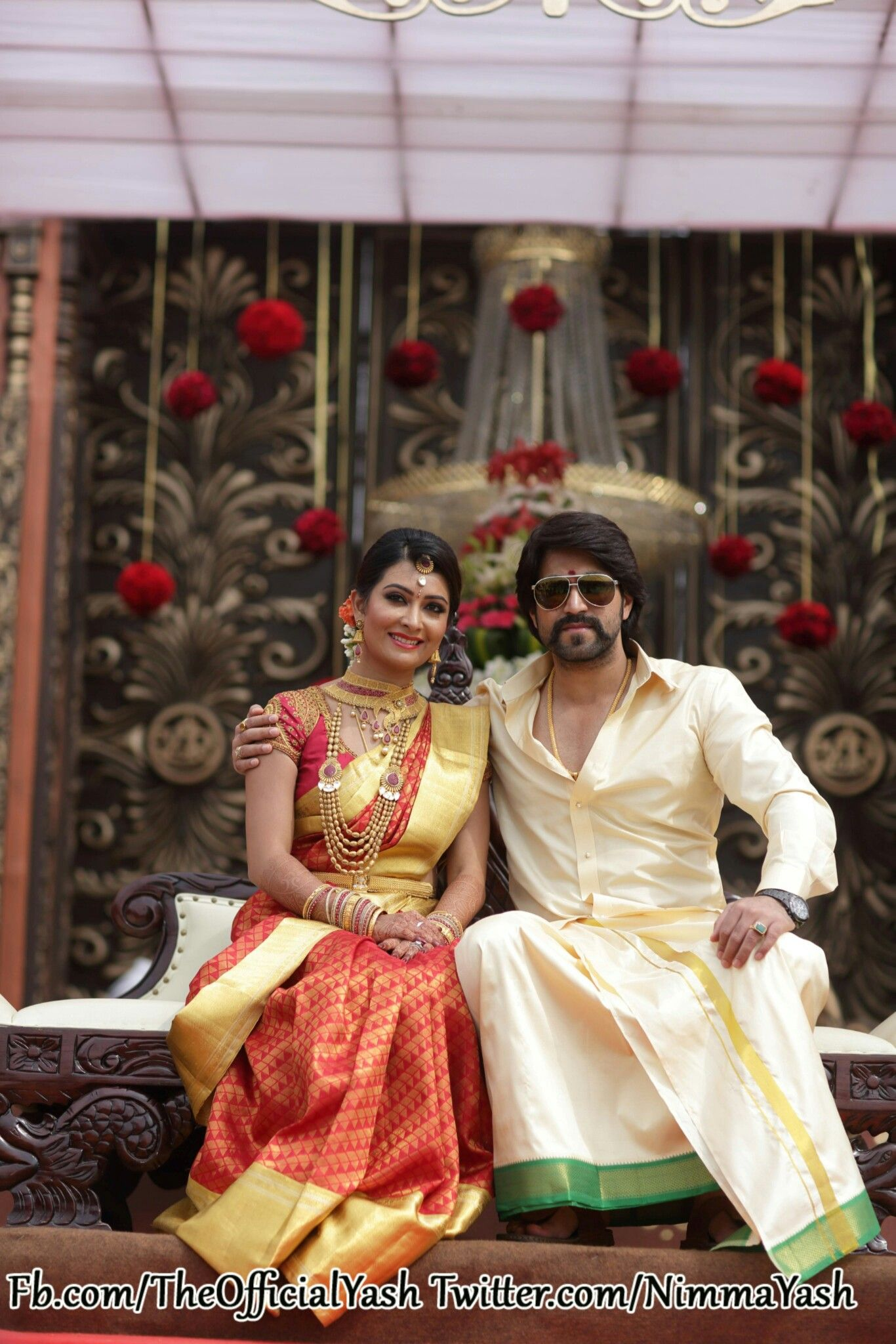 Pin By Prakash Anu On Marriage Photography Indian Bridal Photos Wedding Couple Poses Indian Wedding Couple