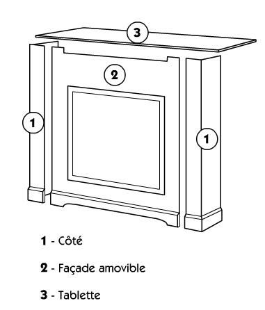 Cache radiateurs maison pinterest radiators and window - Cache radiateur maison ...