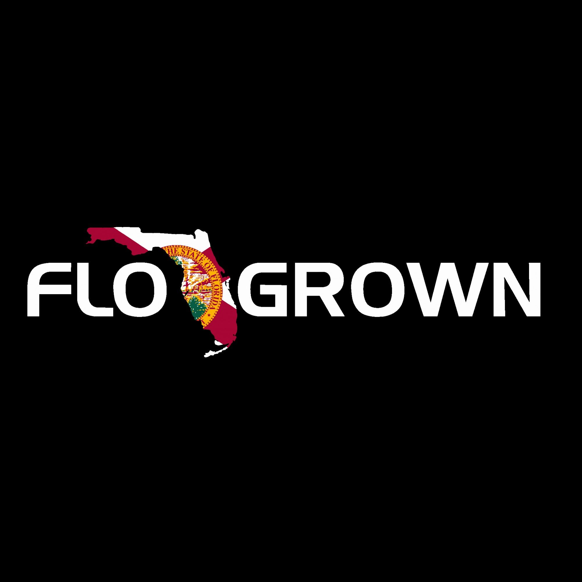 Florida Flag Decal Florida Flag Florida Fb Cover Photos