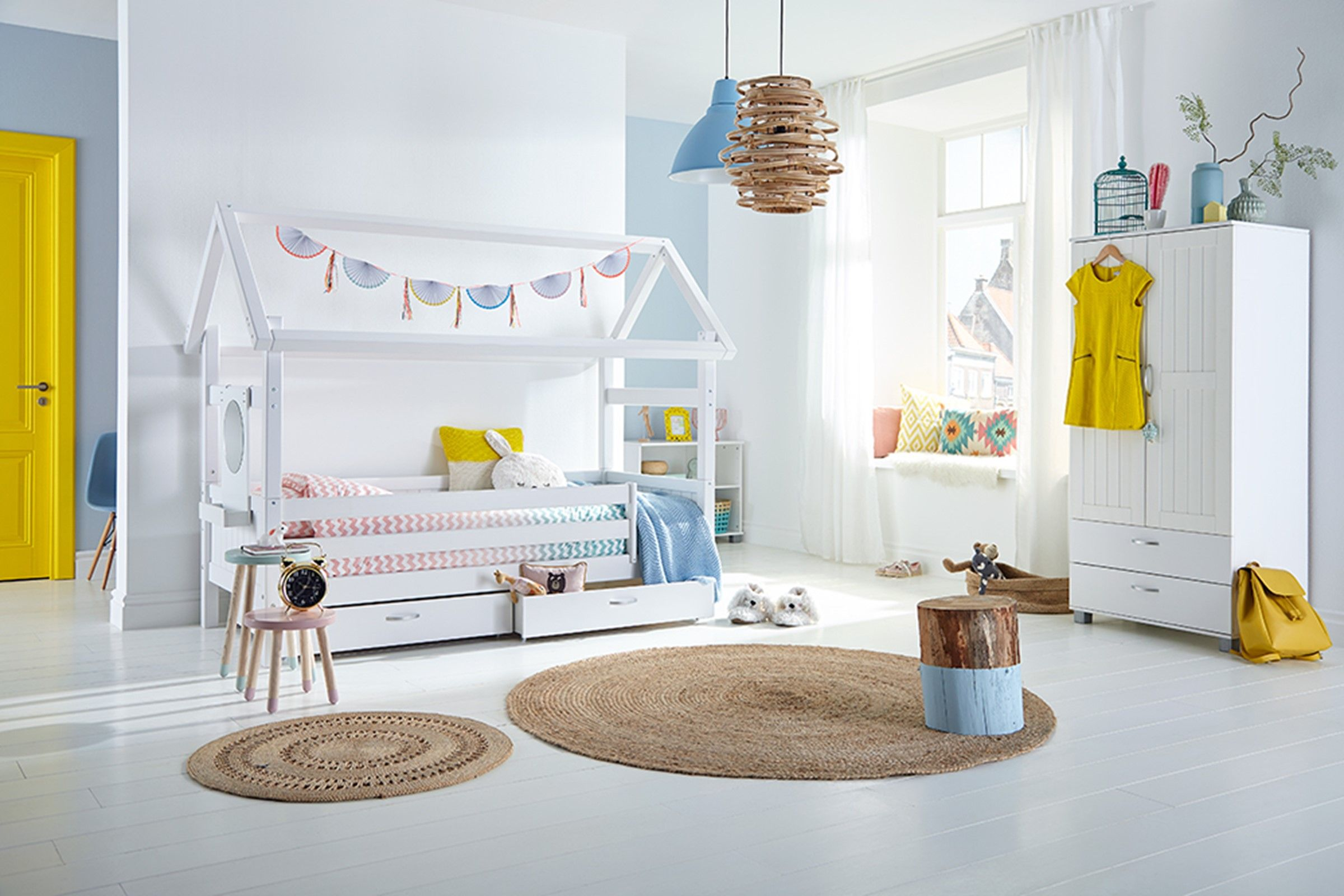 Halfhoogslaper Beter Bed.Sofabed Puck In 2019 Kinderkamer Woonboulevard Breda Xxl Sofa