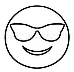 Image Result For Printable Emoji Coloring Sheets Emoji Coloring Pages Coloring Pages Cool Emoji