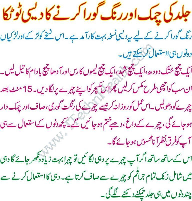 Pin On Sirf Urdu
