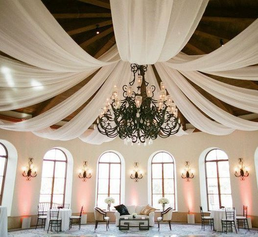 how much does a wedding reception cost wedding decor ideas
