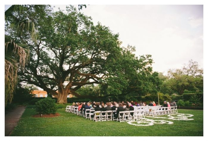 New orleans botanical gardens city park wedding photography april paul photography wedding City park botanical garden