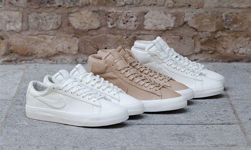 Pin Di Sneakers